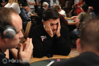 The Weekly Turbo: Class Action FTP Lawsuit, PartyPoker Eyes Return to U.S., and More 101