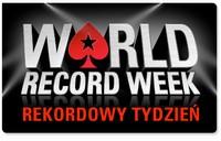 Pokerowy Teleexpress: Gra cash dzisiaj o 16:00, 22 chętnych do turnieju z buy-in  mln 101
