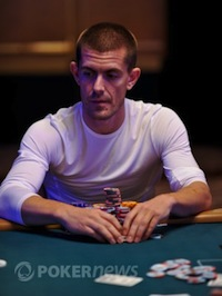 A Historical Look at the PokerStars Caribbean Adventure 101
