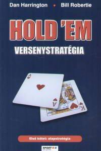 A legrosszabb és a legjobb pókerkönyv, amit mindenki olvasott 102
