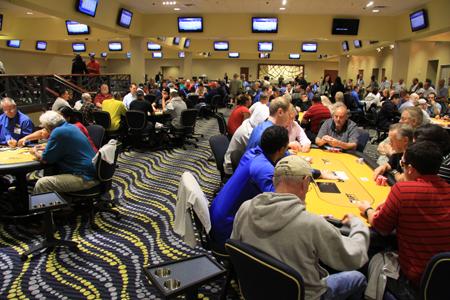 The Nightly Turbo: Iowa Poker Bill Hits Roadblock, Bodog Addresses Collusion, and More 101