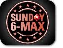 """Sunday Majors"": Laurynas ""LaurisL91"" Levinskas 9 įpirkos turnyre laimėjo ,000! 109"
