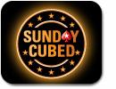 """Sunday Majors"": Laurynas ""LaurisL91"" Levinskas 9 įpirkos turnyre laimėjo ,000! 103"