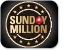 """Sunday Majors"": Laurynas ""LaurisL91"" Levinskas 9 įpirkos turnyre laimėjo ,000! 101"