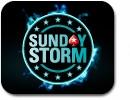 """Sunday Majors"": Laurynas ""LaurisL91"" Levinskas 9 įpirkos turnyre laimėjo ,000! 108"