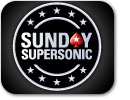 """Sunday Majors"": Laurynas ""LaurisL91"" Levinskas 9 įpirkos turnyre laimėjo ,000! 107"