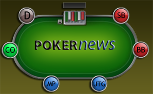 Pokerio teorija: Pozicija – tai viskas! 103