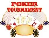 Pokerio profesionalas: rūšiuojame – grynųjų pinigų žaidimai ar turnyrai? 101