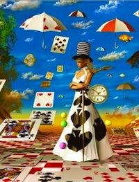 Pokerio profesionalas: rūšiuojame – grynųjų pinigų žaidimai ar turnyrai? 104