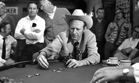 PokerNews Boulevard: PokerStars ziet verkeer groeien, WSOP bij ESPN, en meer.. 102