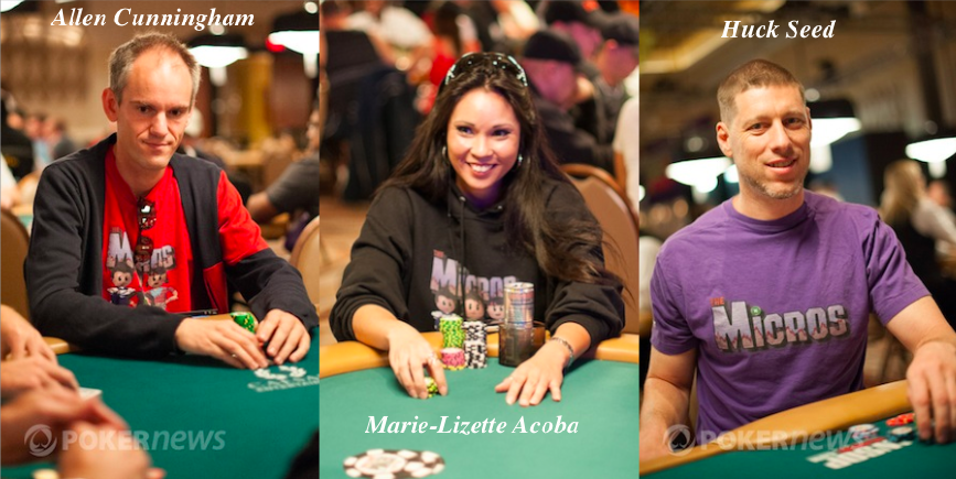 All Mucked Up: 2012 World Series of Poker Day 5 Live Blog 104