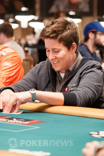 All Mucked Up: 2012 World Series of Poker Day 6 Live Blog 103