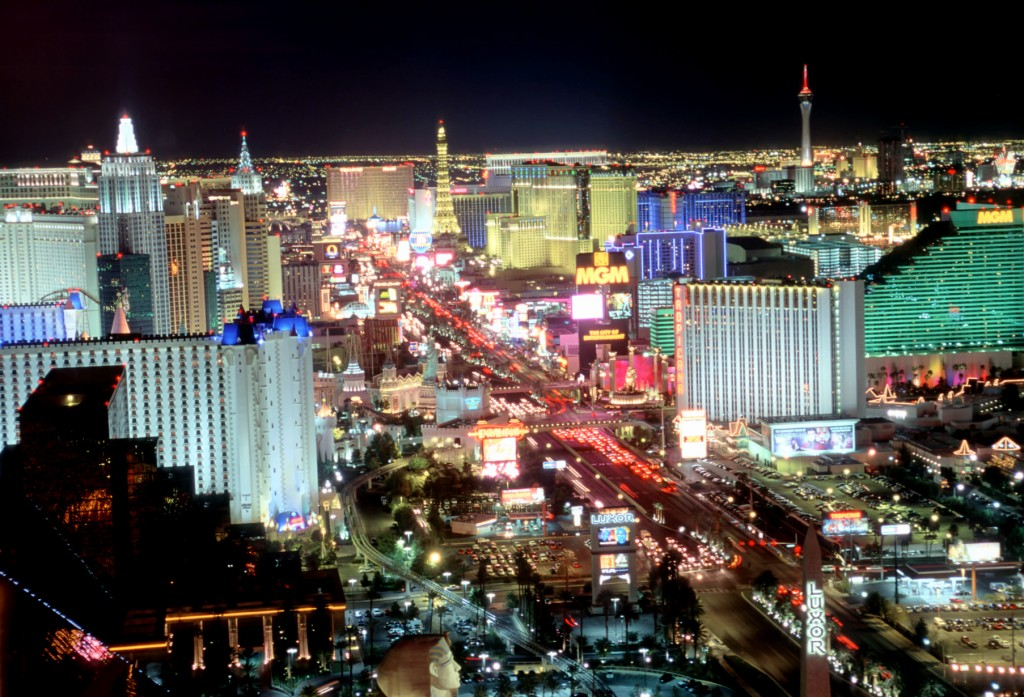 All Mucked Up: 2012 World Series of Poker Day 7 Live Blog 111