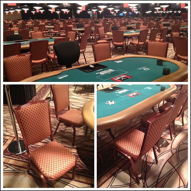 All Mucked Up: 2012 World Series of Poker Day 8 Live Blog 103