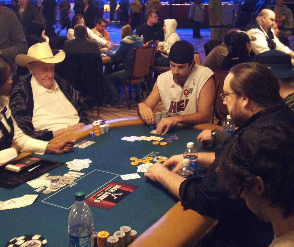 All Mucked Up: 2012 World Series of Poker Day 11 Live Blog 105