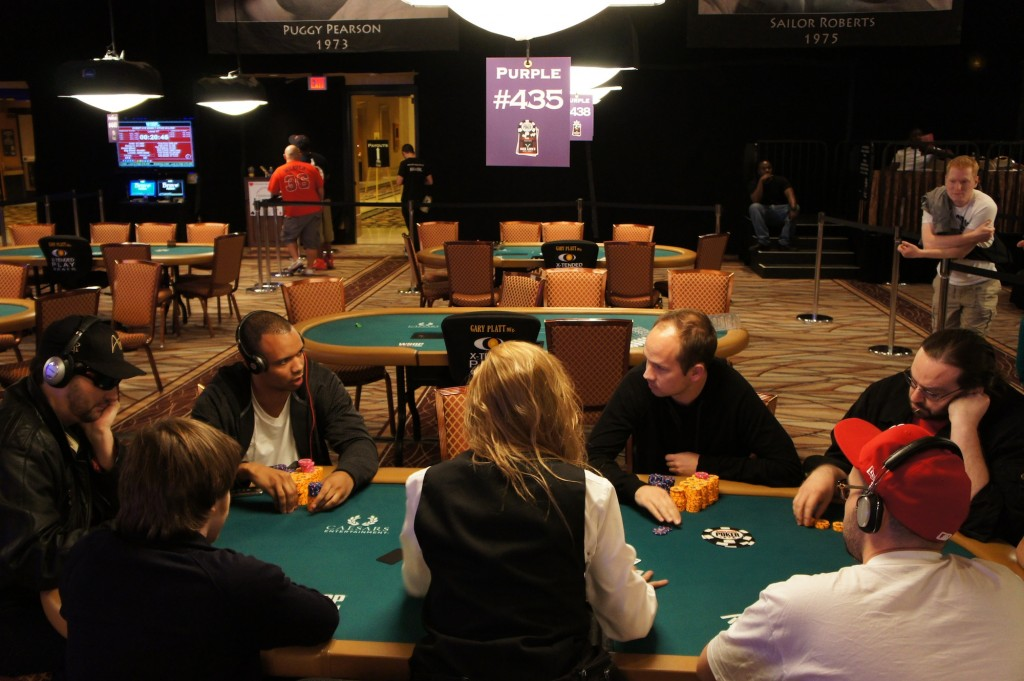 All Mucked Up: 2012 World Series of Poker Day 11 Live Blog 111