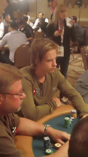 All Mucked Up: 2012 World Series of Poker Day 12 Live Blog 102