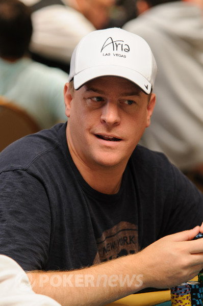All Mucked Up: 2012 World Series of Poker Day 12 Live Blog 111