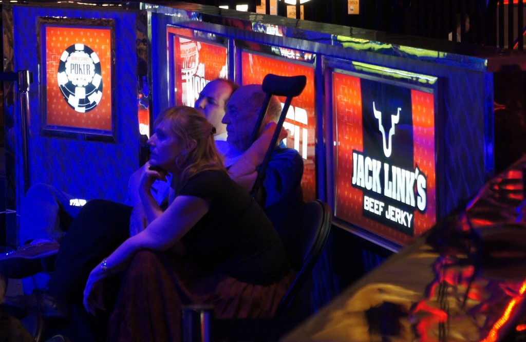 All Mucked Up: 2012 World Series of Poker Day 12 Live Blog 117