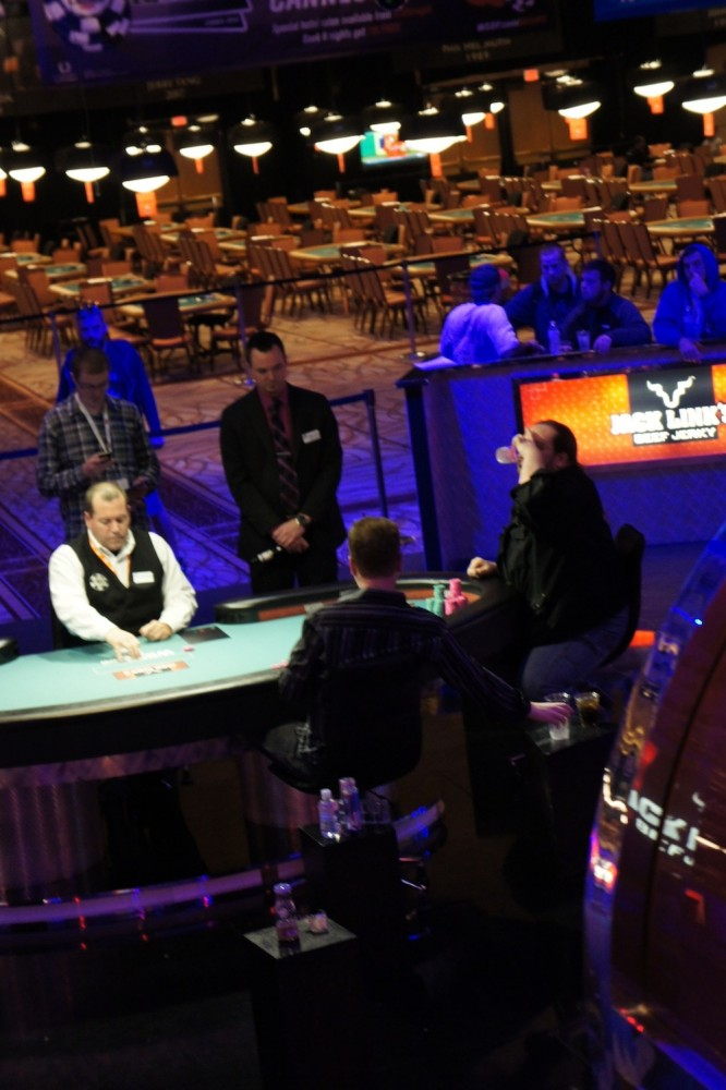 All Mucked Up: 2012 World Series of Poker Day 12 Live Blog 118