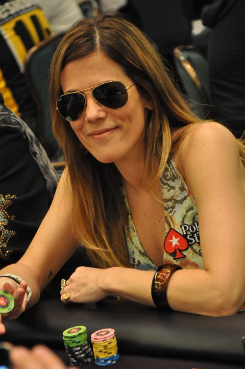 All Mucked Up: 2012 World Series of Poker Day 13 Live Blog 111