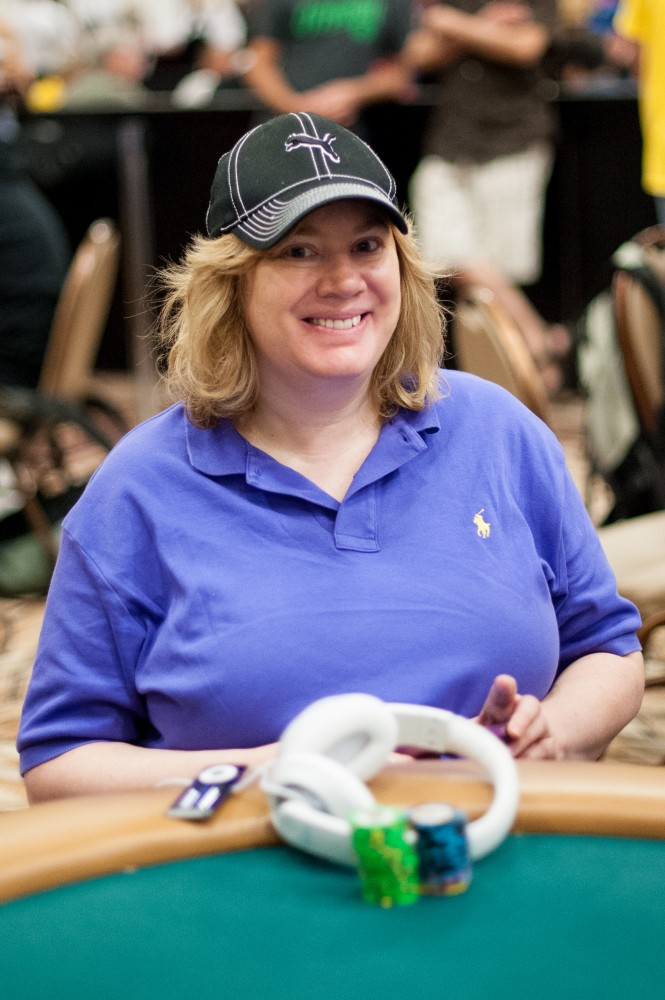 All Mucked Up: 2012 World Series of Poker Day 13 Live Blog 114