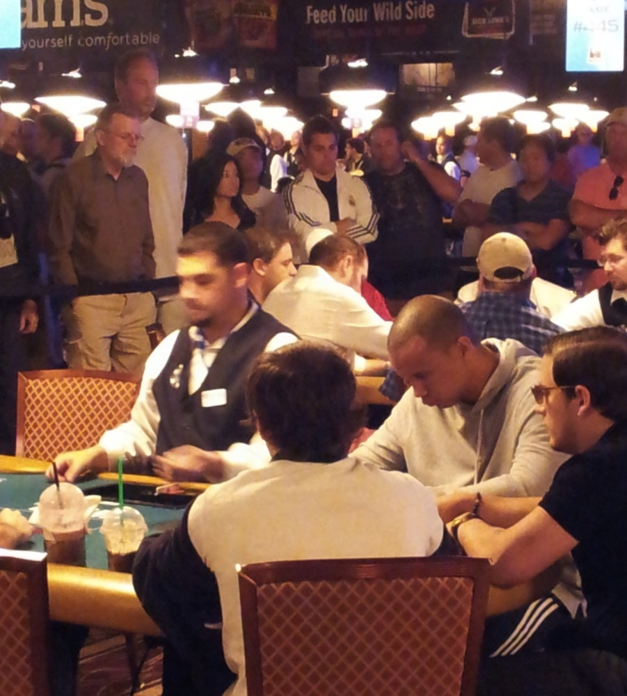 All Mucked Up: 2012 World Series of Poker Day 14 Live Blog 102