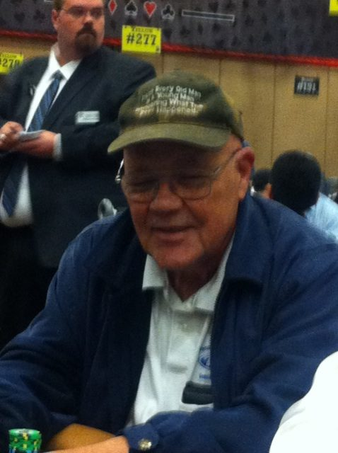 All Mucked Up: 2012 World Series of Poker Day 14 Live Blog 103