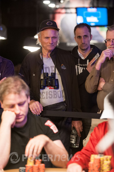 All Mucked Up: 2012 World Series of Poker Day 14 Live Blog 104