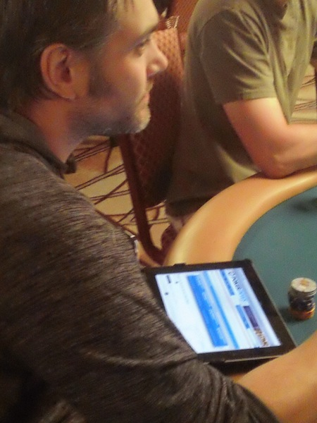 All Mucked Up: 2012 World Series of Poker Day 14 Live Blog 111