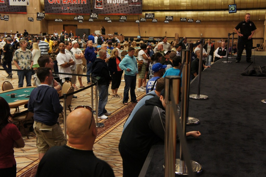 All Mucked Up: 2012 World Series of Poker Day 14 Live Blog 113