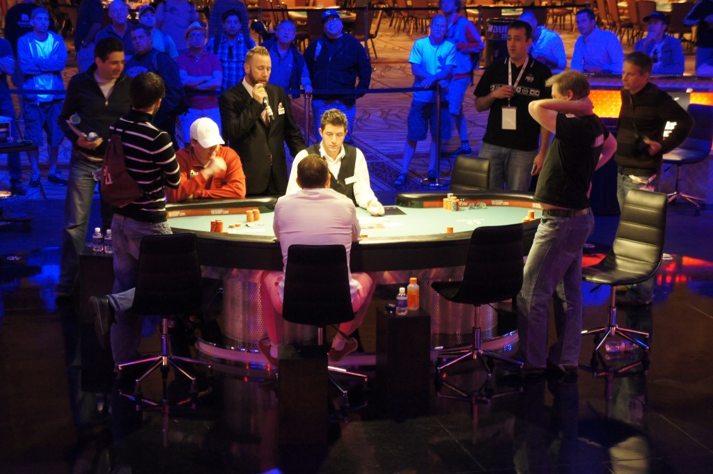 All Mucked Up: 2012 World Series of Poker Day 14 Live Blog 114