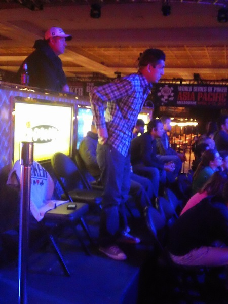 All Mucked Up: 2012 World Series of Poker Day 14 Live Blog 122