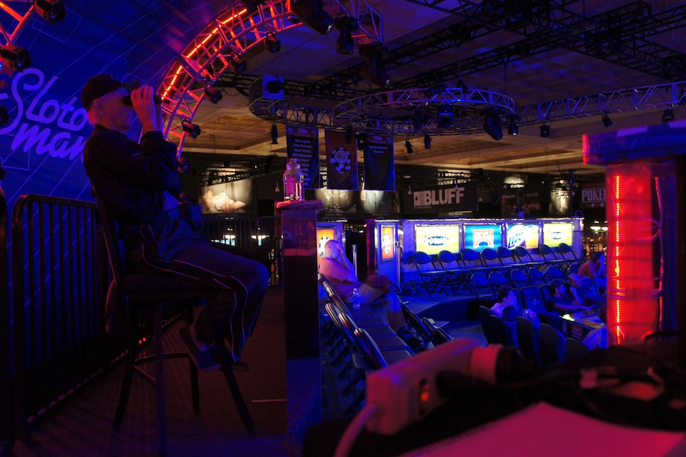 All Mucked Up: 2012 World Series of Poker Day 15 Live Blog 106