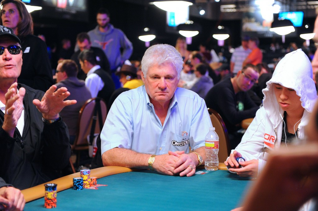 All Mucked Up: 2012 World Series of Poker Day 15 Live Blog 109
