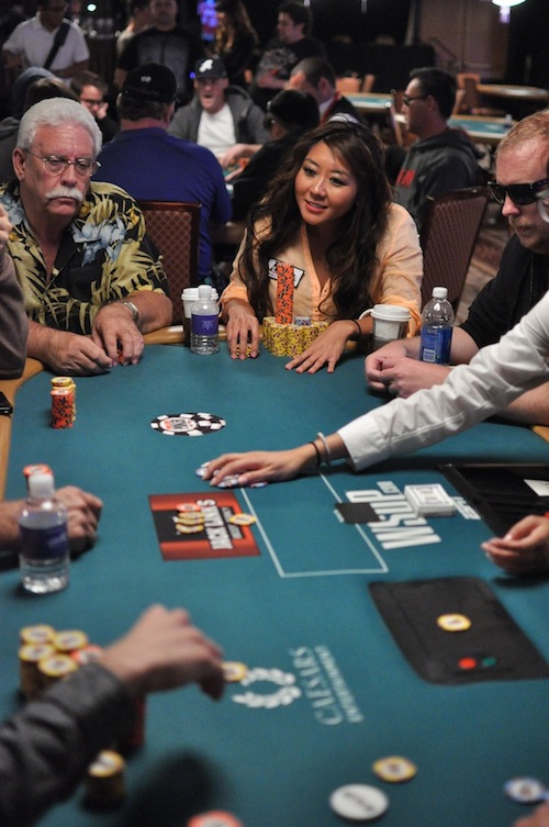 All Mucked Up: 2012 World Series of Poker Day 15 Live Blog 112
