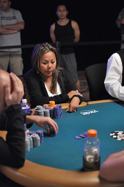All Mucked Up: 2012 World Series of Poker Day 15 Live Blog 114