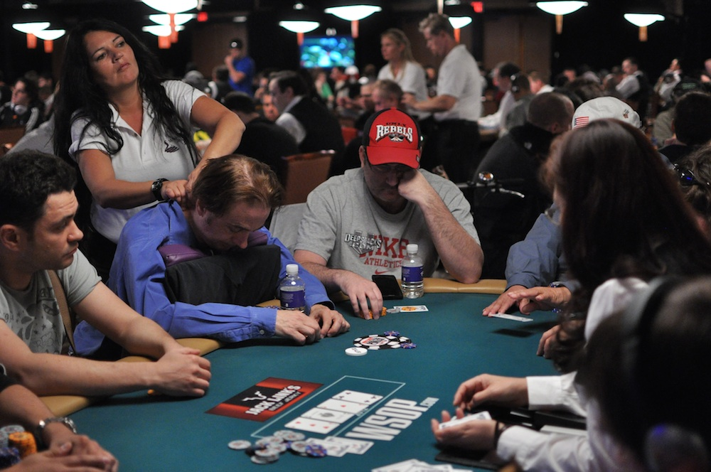 All Mucked Up: 2012 World Series of Poker Day 15 Live Blog 116