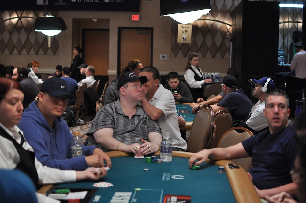 All Mucked Up: 2012 World Series of Poker Day 16 Live Blog 102