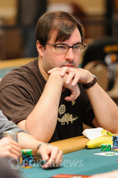 All Mucked Up: 2012 World Series of Poker Day 16 Live Blog 116