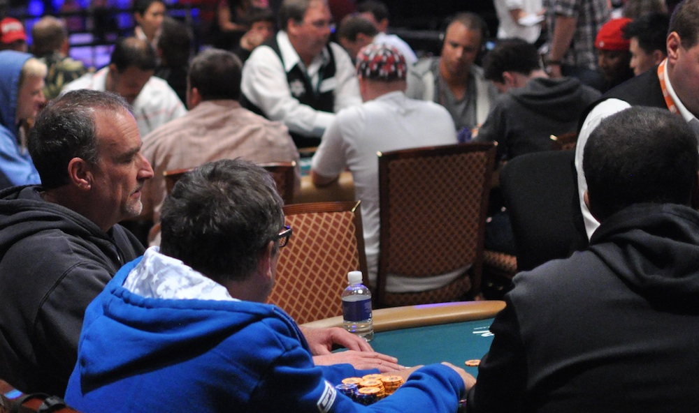 All Mucked Up: 2012 World Series of Poker Day 16 Live Blog 121