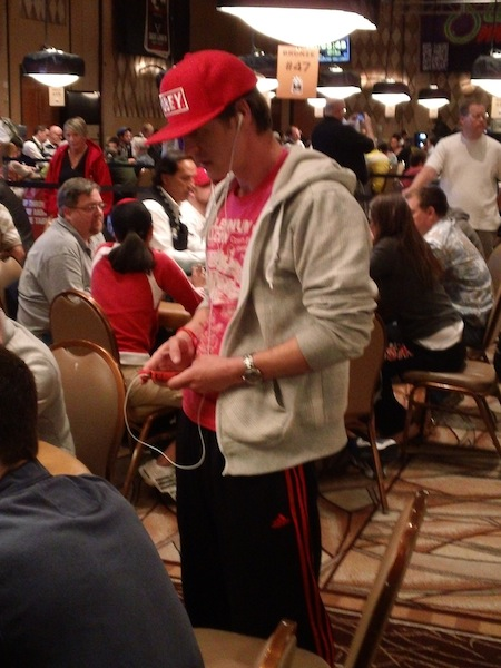 All Mucked Up: 2012 World Series of Poker Day 17 Live Blog 108