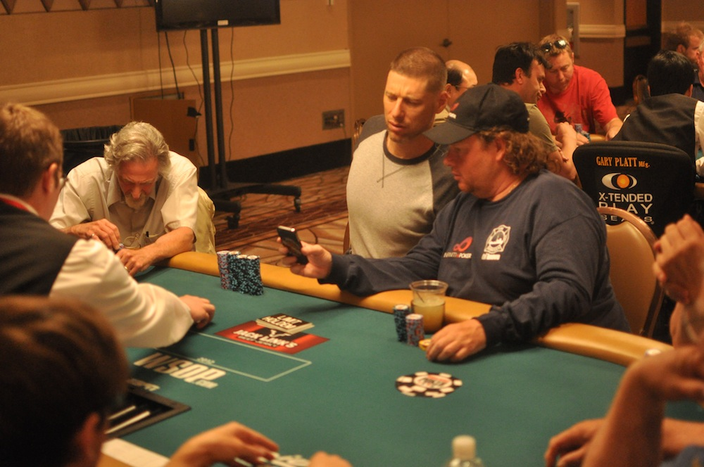 All Mucked Up: 2012 World Series of Poker Day 17 Live Blog 114