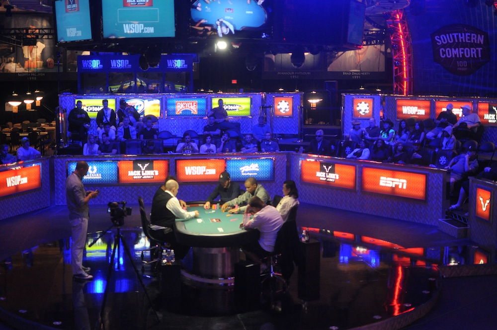 All Mucked Up: 2012 World Series of Poker Day 17 Live Blog 115