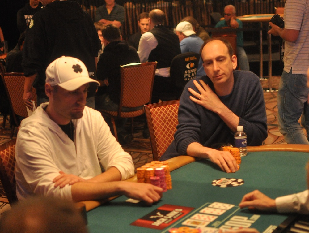 All Mucked Up: 2012 World Series of Poker Day 17 Live Blog 119
