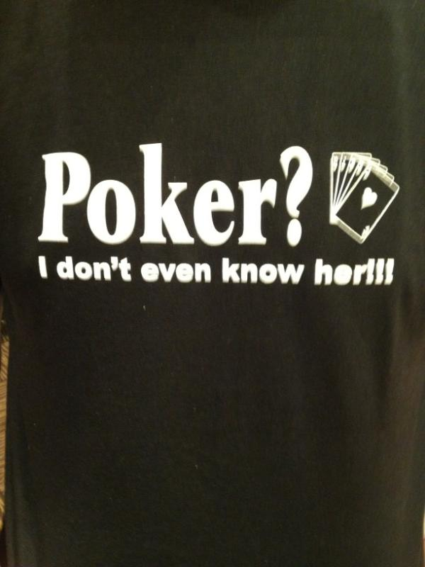 All Mucked Up: 2012 World Series of Poker Day 18 Live Blog 104