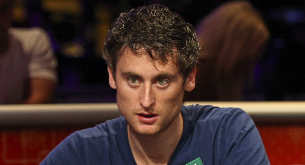 All Mucked Up: 2012 World Series of Poker Day 18 Live Blog 106