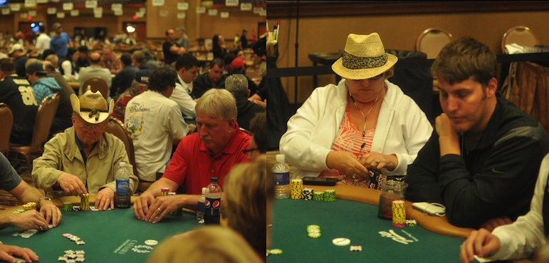 All Mucked Up: 2012 World Series of Poker Day 18 Live Blog 109