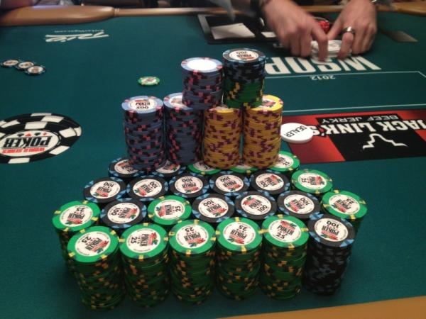 All Mucked Up: 2012 World Series of Poker Day 18 Live Blog 115