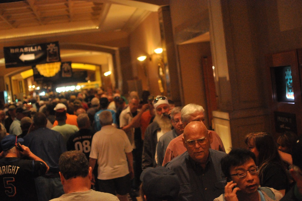 All Mucked Up: 2012 World Series of Poker Day 19 Live Blog 106